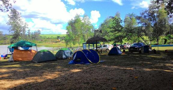 camping-pousada-fazenda-das-palmeiras (1)