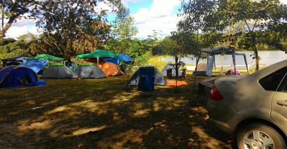 camping-pousada-fazenda-das-palmeiras (2)